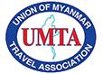 myanmar interlink