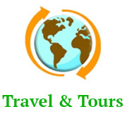 Myanmar Interlink Services Travel