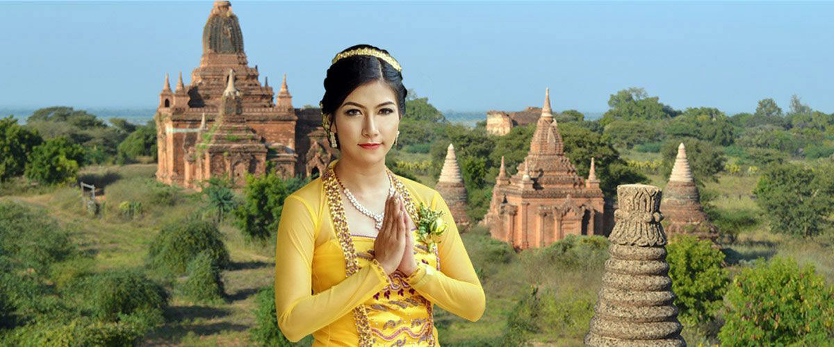 Myanmar Interlink Services Co Ltd Travel And Tours